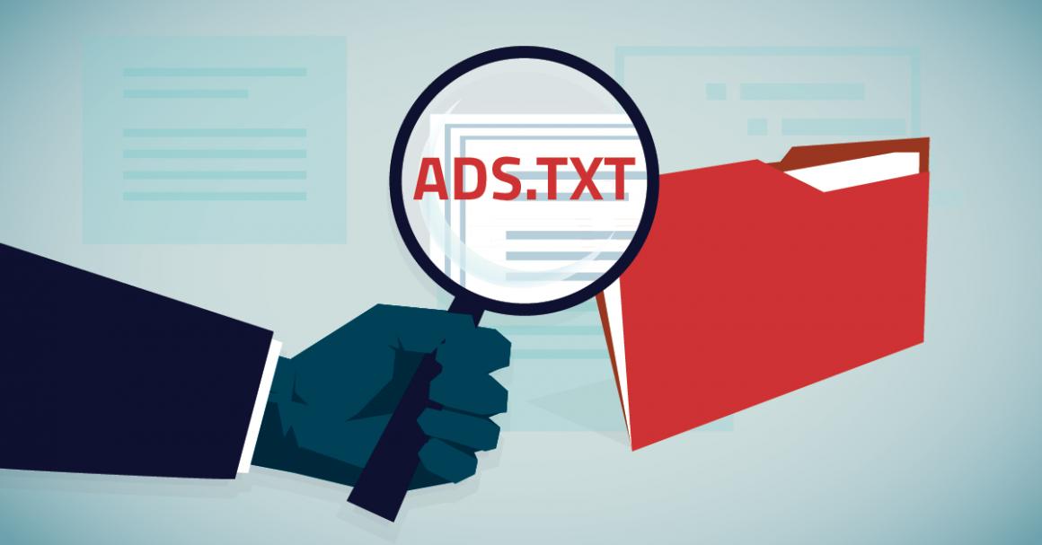 Ads.txt Dosyası Kullanımının Önemi