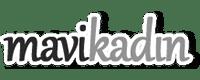 mavikadin-com